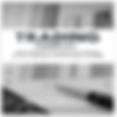 Captura de Pantalla 2020-06-02 a la(s) 1