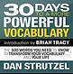 30 days to a more powerful vocabulary - Kielaa México