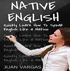 Native English - Kielaa México