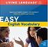Easy English Vocabulary - Kielaa México