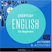 Everyday English for Beginners - Kielaa México