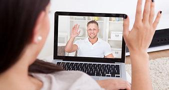 Instruccion-Individual-Virtual-Inglés-Kielaa-LIVEg-Platforms-That-Will-Ma