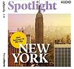 Spotlight Magazine - Kielaa México