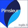 Pimsleur Inglés 3 -  Kielaa LIVE