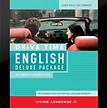 Drivetime English - Kielaa México