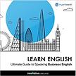 Ultimate Guide to speaking business english - Kielaa México