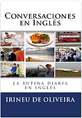 Conversaciones en inglés - Kielaa México