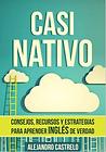 Casi Nativo - Kielaa México