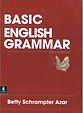Basic English Grammar - Kielaa Méxicoantalla 2020-05-18 a la(s) 1