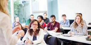 Kielaa-curso-de-especialización-maestros-de-ingles