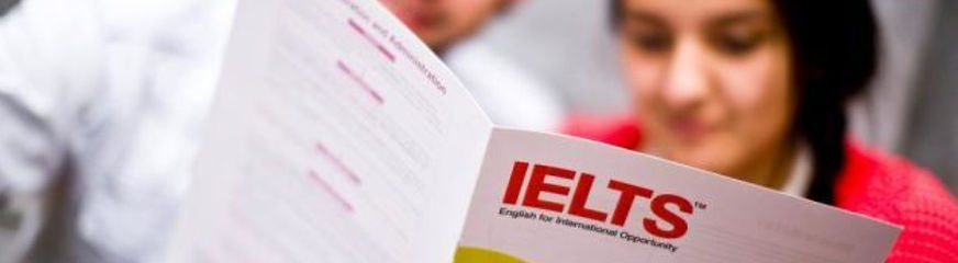 preparation-program-IELTS-Consultants-Mexico