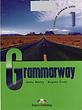 Grammarway 1 - Kielaa México