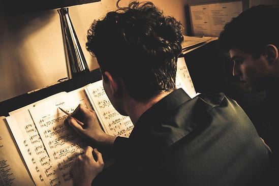 john with moonlight piano score.jpg