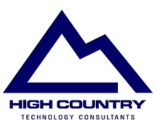 High Country Technology Consultants.png