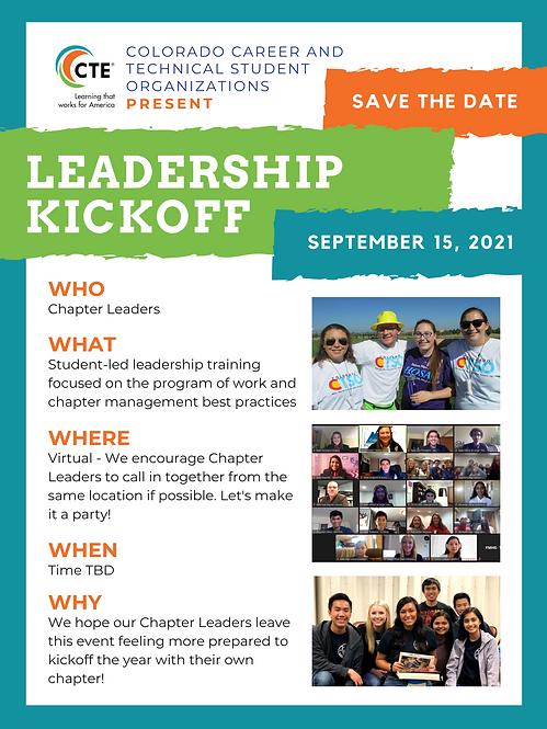 CTSO Leadership Kickoff 2021.png