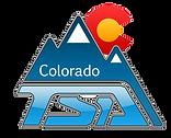 Official Colorado TSA Logo Transparent.p