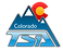 Official Colorado TSA Logo Transparent.p