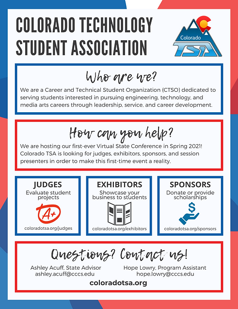 Get Involved with Colorado TSA.png