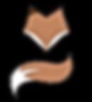 logo Victor Monteriggioni