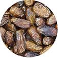Dates Deglet Nour