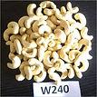 Cashew W240