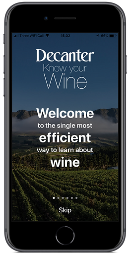 Decanter iPhone8.PNG