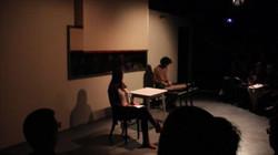 Saisoneröffnung #Theater drachengasse-se