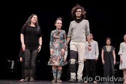 Akzent Theater -