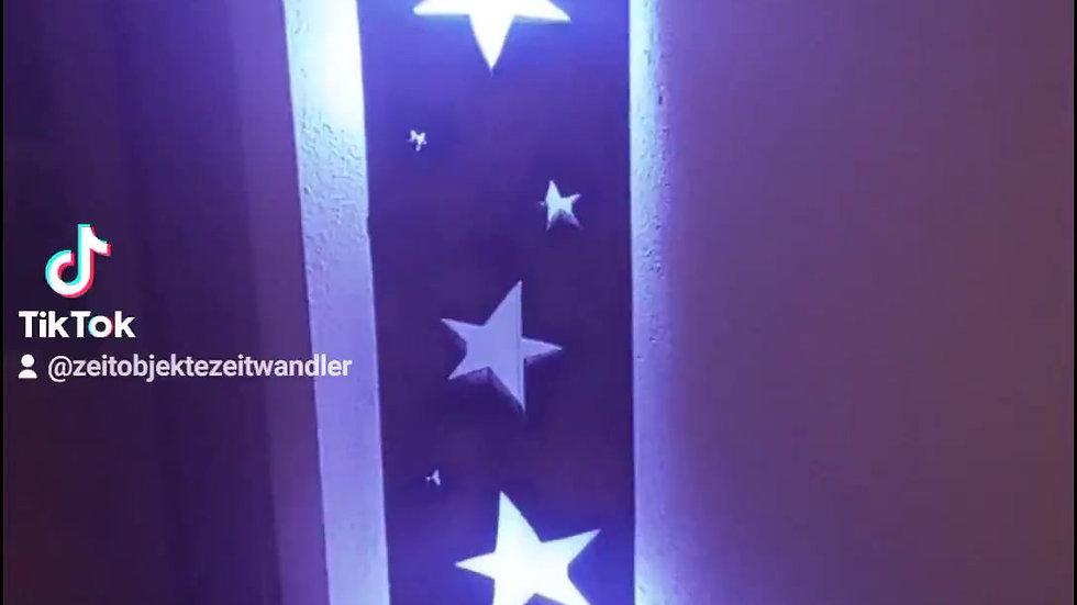 Sternenschein (LED)