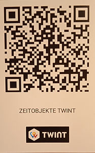 IMG_20210307_123201_edited.jpg