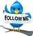 pngfind.com-twitter-bird-png-494514.png