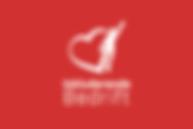 2-Inkluderende-bedrift-logo-hvit-rod-160