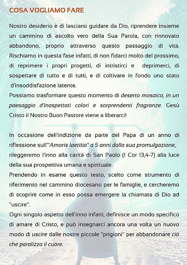 Indicazioni per il corso Esodo_Pagina_4.