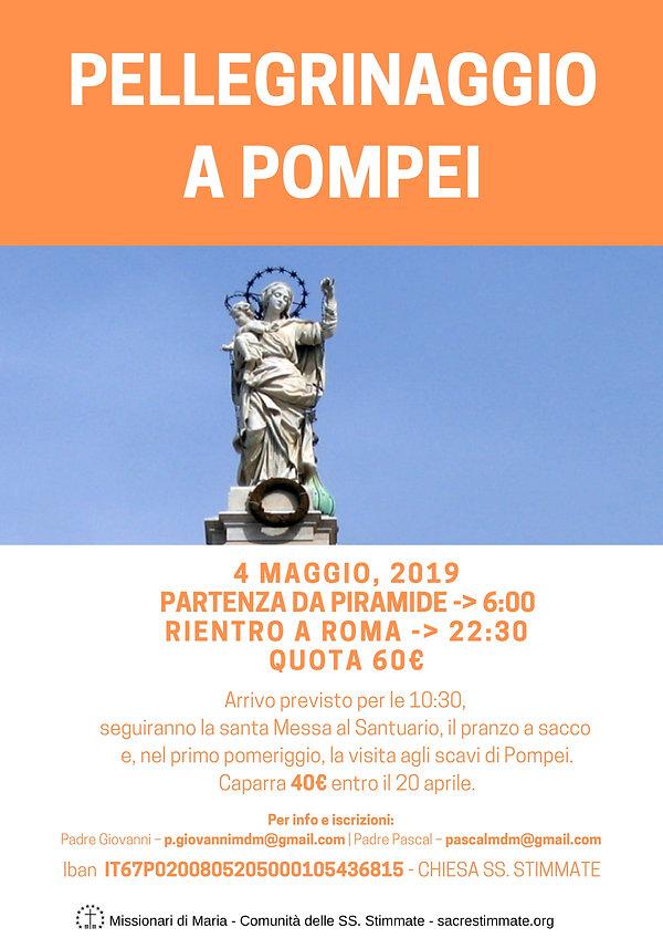 pompei giova-1.jpg