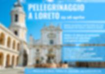 PELLEGRINAGGIO A LORETO_Page_1.jpg