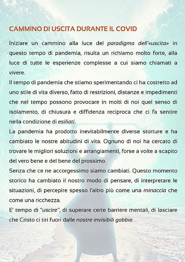 Indicazioni per il corso Esodo_Pagina_3.