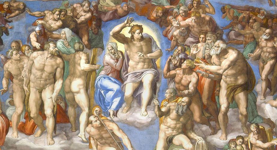 Michelangelo_-_Cristo_Juiz.jpg