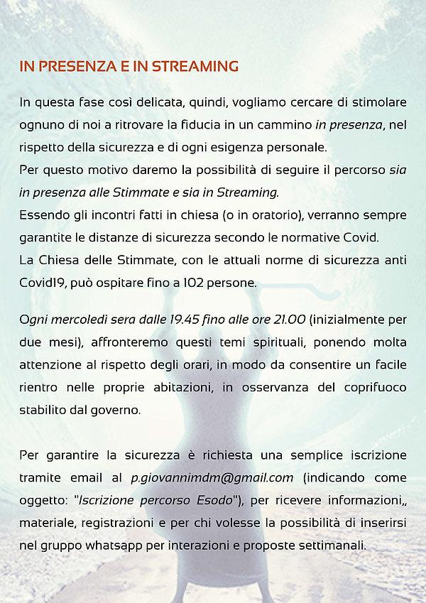 Indicazioni per il corso Esodo_Pagina_6.