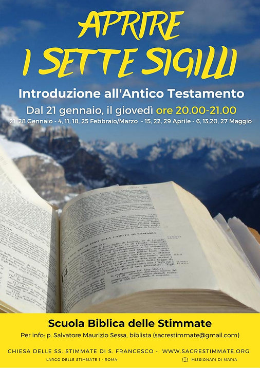 Scuola biblica manifesto 2021.jpg