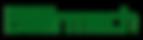 Bearmach-Logo.png