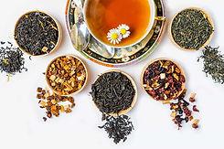 Adagio-Teas-Review-and-Alternatives.jpg