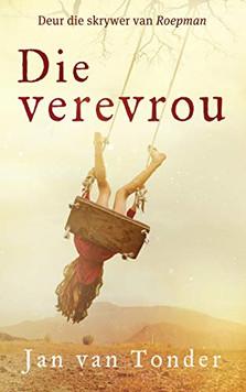 Die Verevrou (Afrikaans Edition)