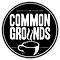 Common Gorunds (1).png