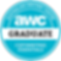 awcbadge-cwe.png