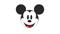 mickey%20mouse_edited.png