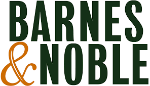 Barnes and Noble.png