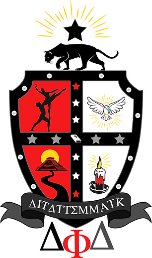 DPD_crest_outlined.png