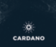 cardano stock.png