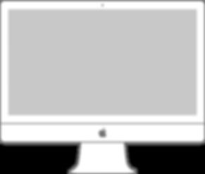 pngkey.com-computer-monitor-png-233664.p