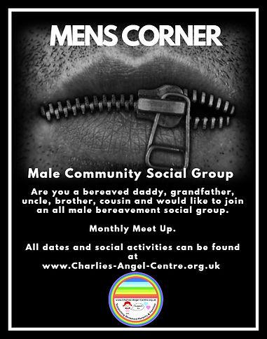 Mens corner .jpg